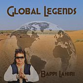 Global Legends by Bappi Lahiri