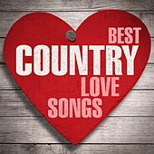 Best Country Love Songs by Various Artists