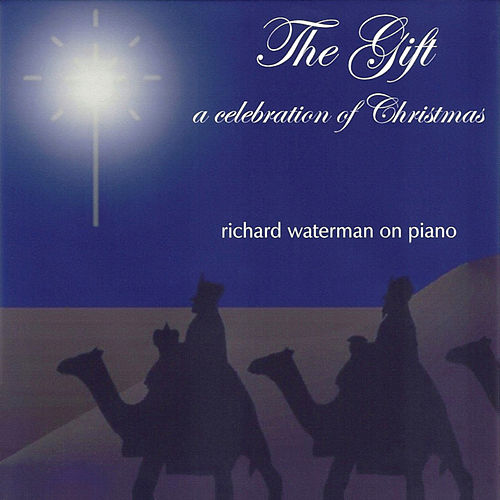 The Gift by Richard Waterman