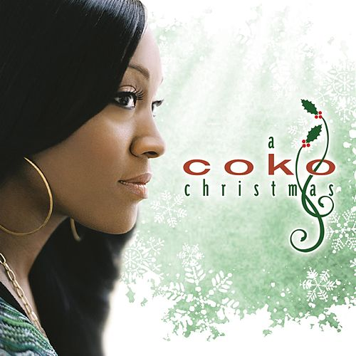 A Coko Christmas by Coko