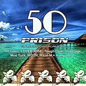 Prison 50 - EP by Various Artists