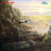 Five Miles Out by Mike Oldfield