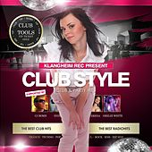 Clubstyle (Club & Partyhits) by Various Artists