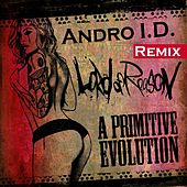 Lord of Reason Andro I.D. Remix by A Primitive Evolution