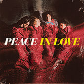 In Love (US) by Peace