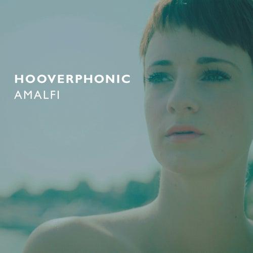 Amalfi by Hooverphonic