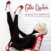 Souvenirs from Stockholm by Cathi Ogden