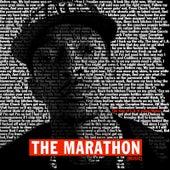 The Marathon by Nipsey Hussle