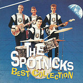 Best Collection by The Spotnicks