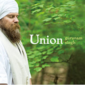 Union - EP by Gurunam Singh