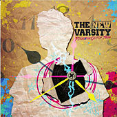 Running Out of Time by The New Varsity