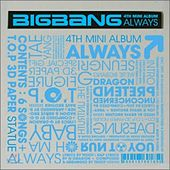 Always by BigBang