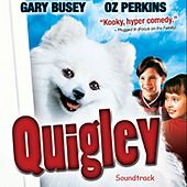 Quigley Soundtrack by Various Artists