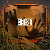 Viva!! EP by Cinema Cinema