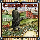 CashGrass by The Grassmasters