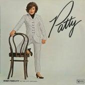 Patty by Patty Duke