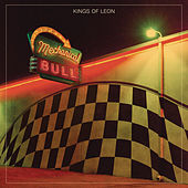 Mechanical Bull von Kings of Leon