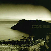 Stalker by Robert Rich
