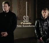 Pasado by Sin Bandera
