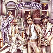 Untouchables by Lakeside