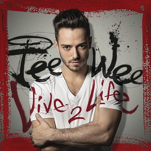 Vive2Life (Deluxe Edition) by Peewee