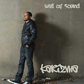 Wall Of Sound by Karizma