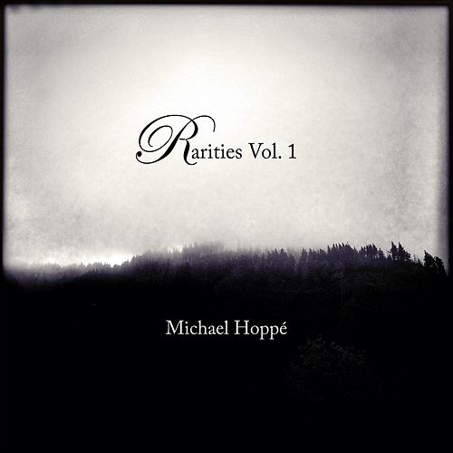 Rarities, Vol. 1 by Michael Hoppé