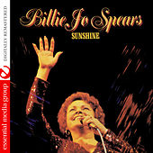 Sunshine (Digitally Remastered) by Billie Jo Spears
