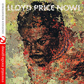 Now! (Digitally Remastered) by Lloyd Price