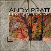 Fire of Love by Andy Pratt