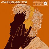 Jazzcollectivo Colours Of Acoustic Jazz by Various Artists