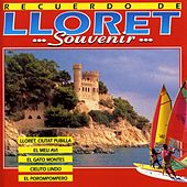 Recuerdo de Lloret by Various Artists