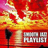 Smooth Jazz Playlist by Blue Claw Jazz