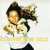 Bourgeois Kitten by Blinker the Star