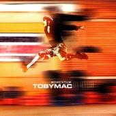 Momentum von TobyMac