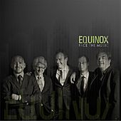 Face the Music by Equinox