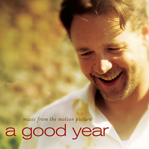 A Good Year by Various Artists