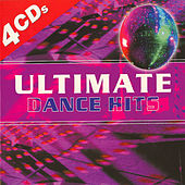 Ultimate Dance Hits by The Starlite Singers