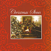 Christmas Shoes by The Starlite Singers