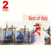 Best of Italy by The Starlite Singers