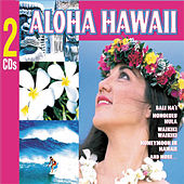 Aloho Hawaii by Countdown