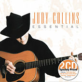 Essential by Judy Collins