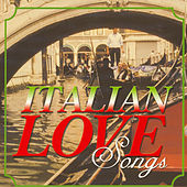 Italian Love Songs by The Starlite Orchestra
