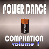 Power Dance Vol. 1 by Various Artists