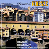 Souvenir Da Firenze by Various Artists