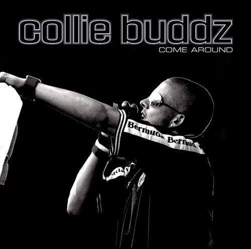 Come Around by Collie Buddz