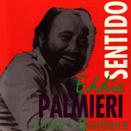 Sentido by Eddie Palmieri