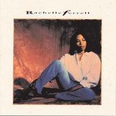 Rachelle Ferrell by Rachelle Ferrell