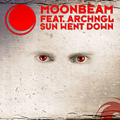 Sun Went Down by Moonbeam