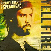Yell Fire! von Spearhead